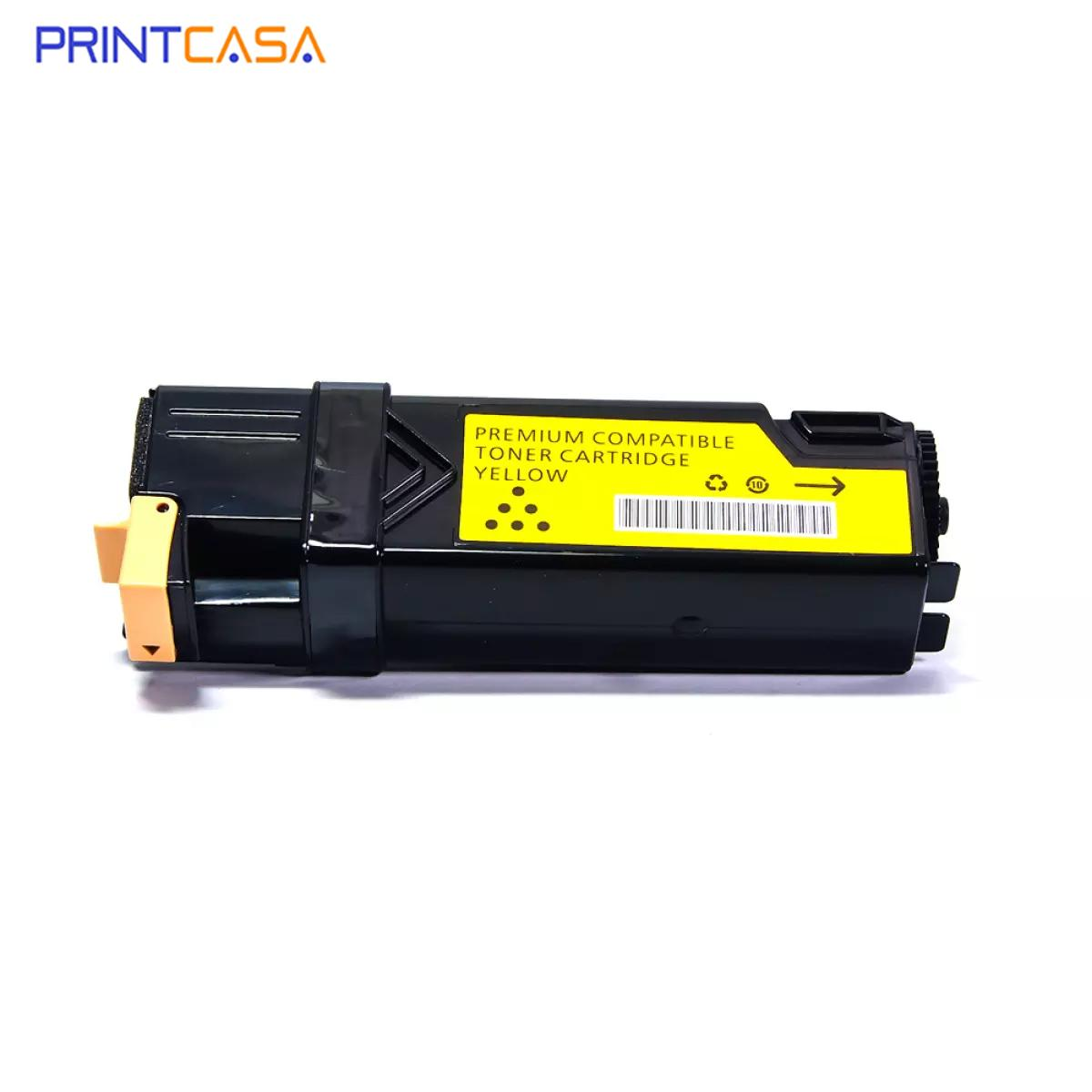 Fuji Xerox Ct201635 Yellow Compatible Toner Coupon