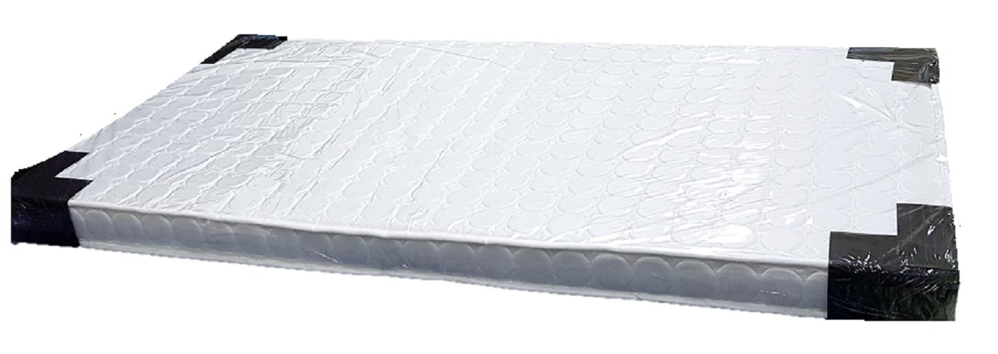 Mattress Single Size