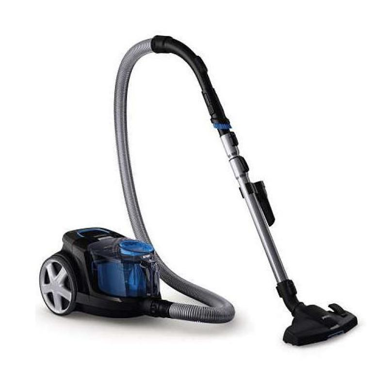 PHILIPS FC-9350 (1800W) PowerCyclone 5 VACUUM CLEANER***2 YEARS WARRANTY BY PHILIPS*** Singapore