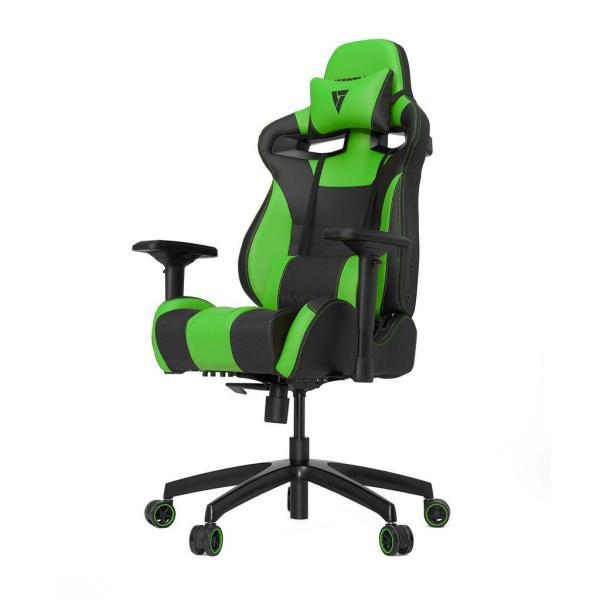 Vertagear Racing Series S-Line SL4000 Gaming Chair