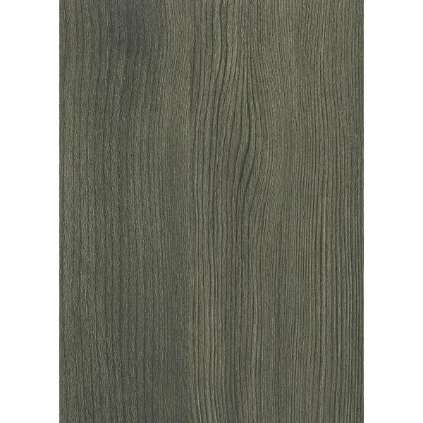 Laminate Sheets 4 x 8 (T) 0.7 mm WOL-Limber Pinnace