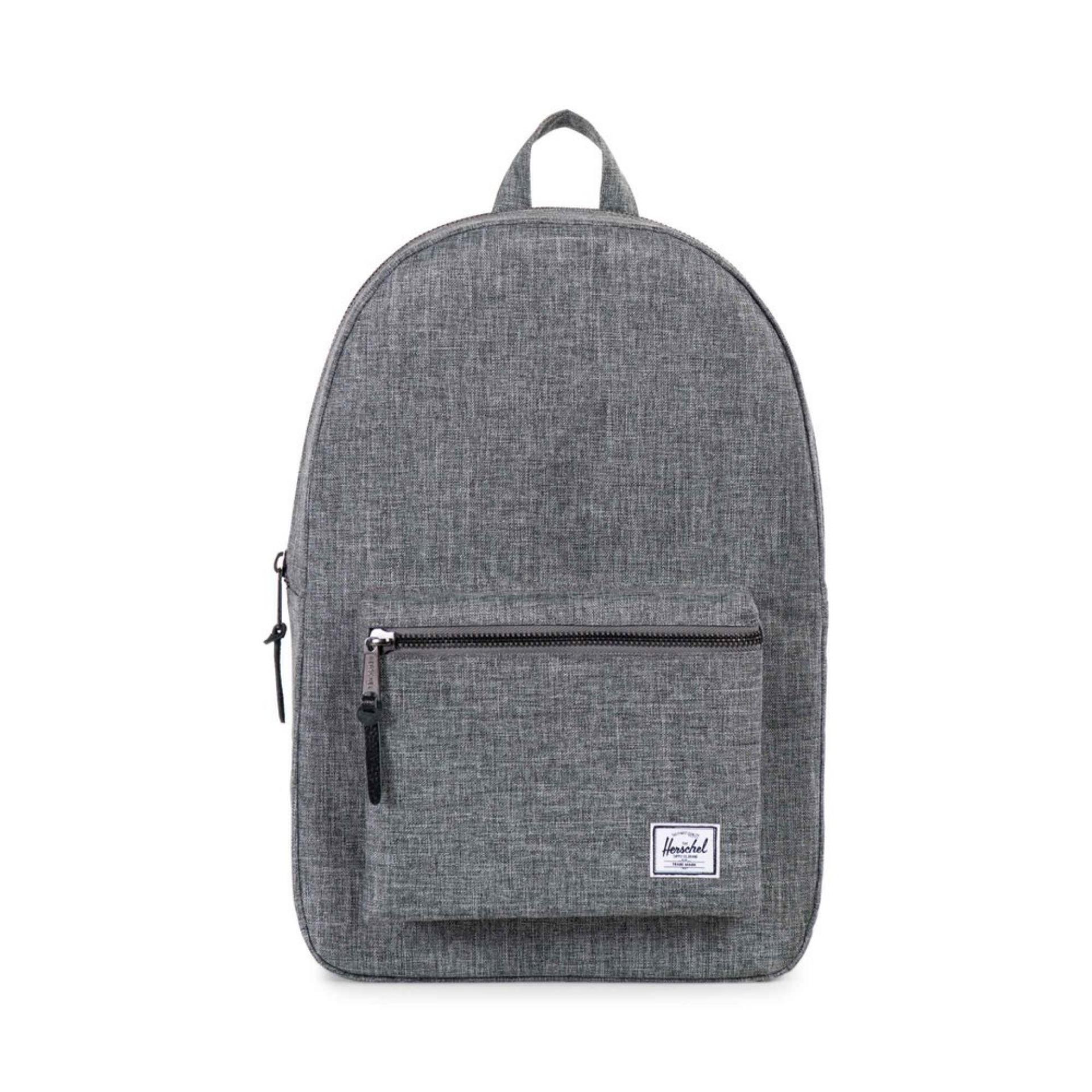 Buy Herschel Supply Co   Backpacks   Lazada.sg e0347c06c8