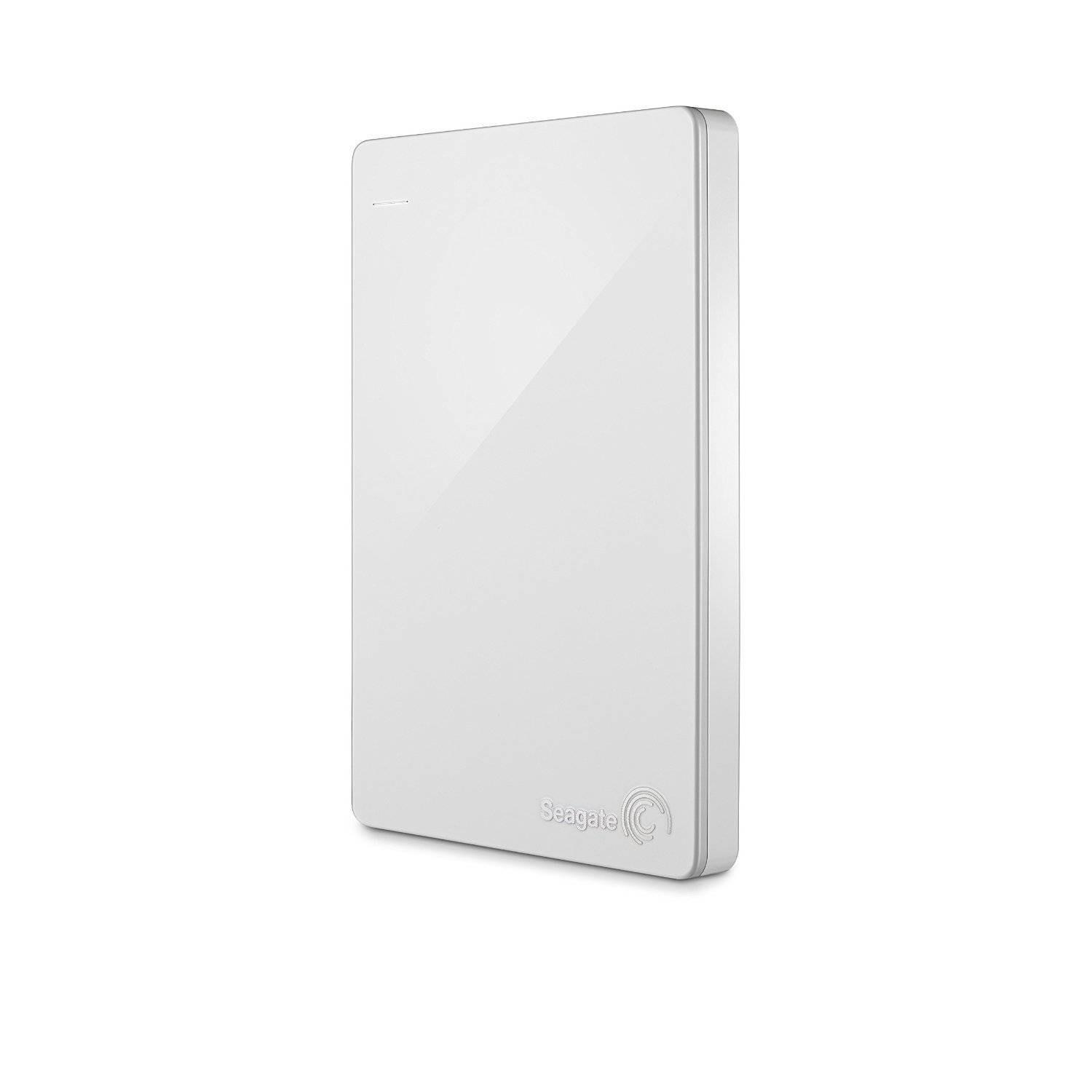Compare Price Seagate Backup Plus Portable Drive 1Tb Usb 3 Seagate On Singapore