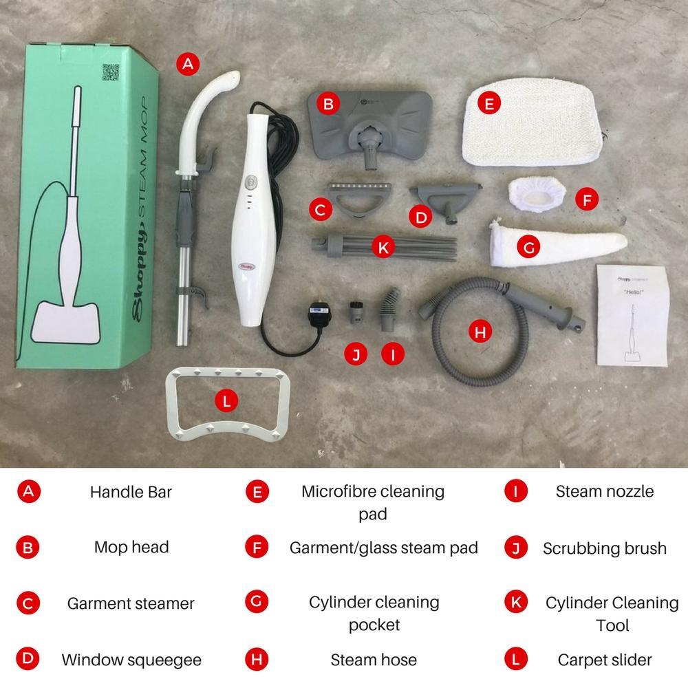 Steam Mop Accessories.jpg