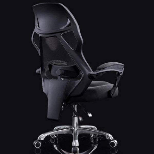 Gaming Chair Proffesional!! - With Massage Function!