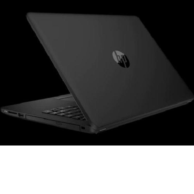 HP Notebook - 14-bs646tu / i3-6006u / 4GB RAM / 1 TB HDD /15.6inch / WIN 10
