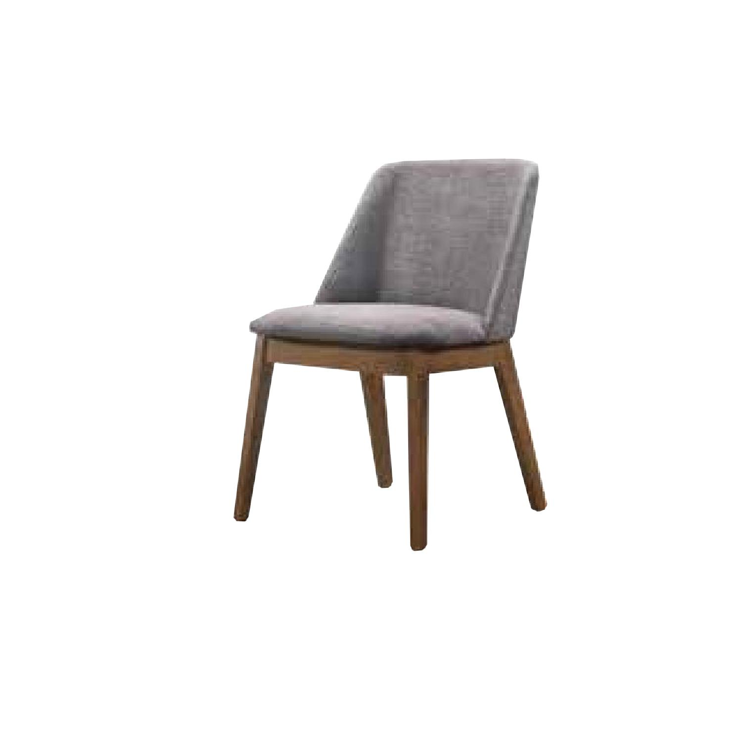 LIVING MALL_Beasly 1 Dining Chair_FREE DELIVERY