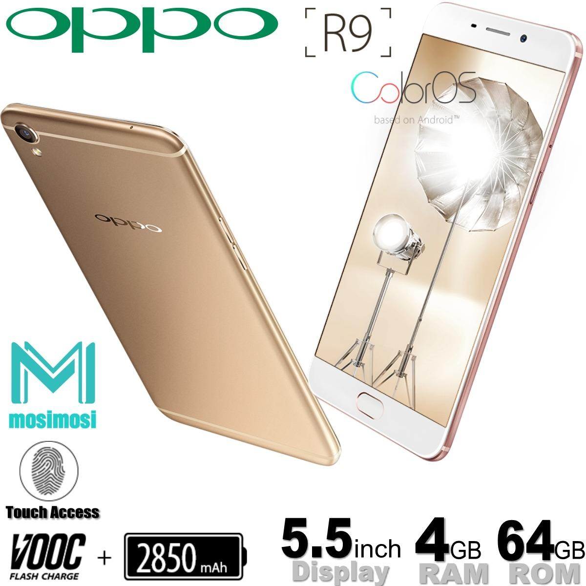 Oppo F1s New Edition Ram 4gb Rom 64gb Free 3 Item Gold Daftar Plus Smartphone Rose