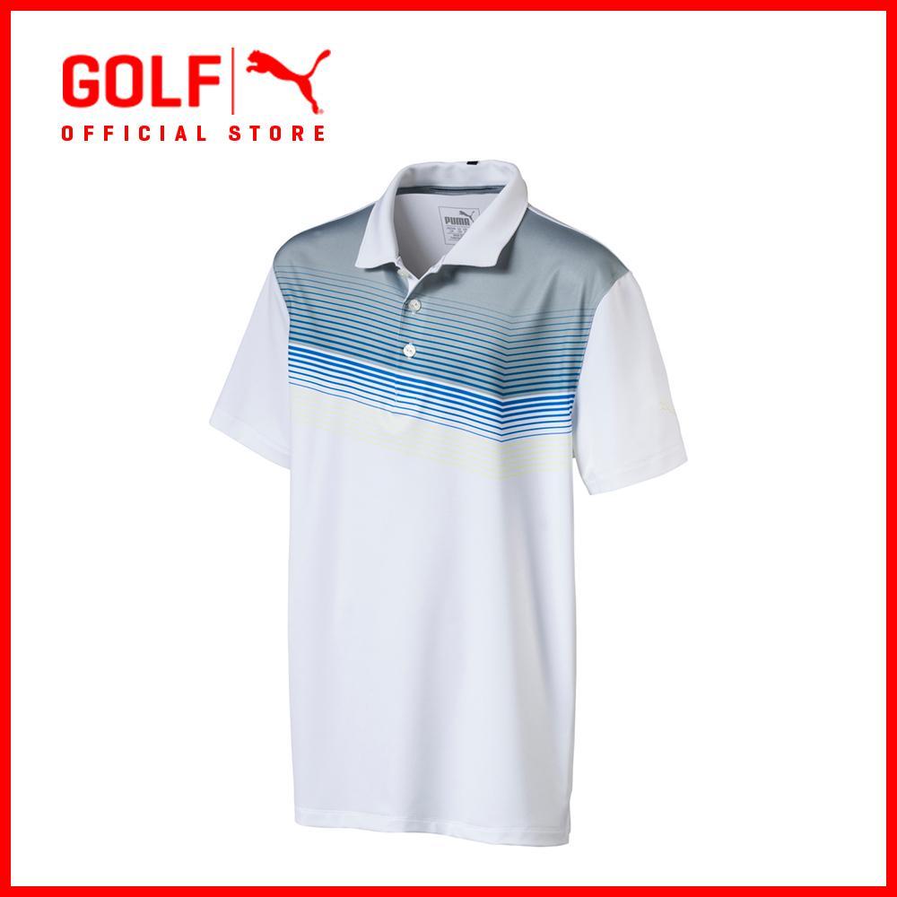 4348869da Cobra Puma Golf Official Store - Buy Cobra Puma Golf Official Store ...