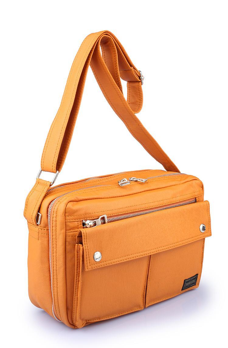Buy Messenger Bags  555a5625c4ba7