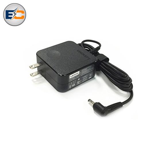 Lenovo Square type 20v 2.25a 45w (4.0*1.7mm) Replacement Charger with Uk/Singapore Power cord for Lenovo 100s Chromebook 11.6;Lenovo Ideapad 100s 14;Lenovo ideapad 100 14/15.6 laotop;Lenovo 100-15IBY 100-14IBY 100-15IBD 80MJ00AEUS 80QQ00JGUS