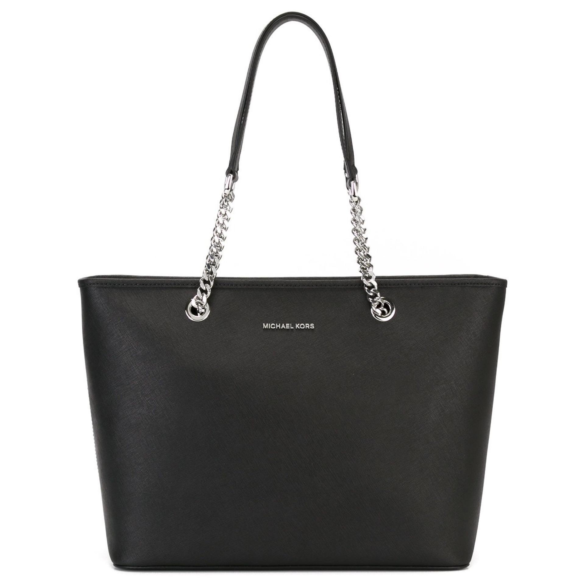 cf7e4b4ff5a4 Buy Women Michael kors Bags