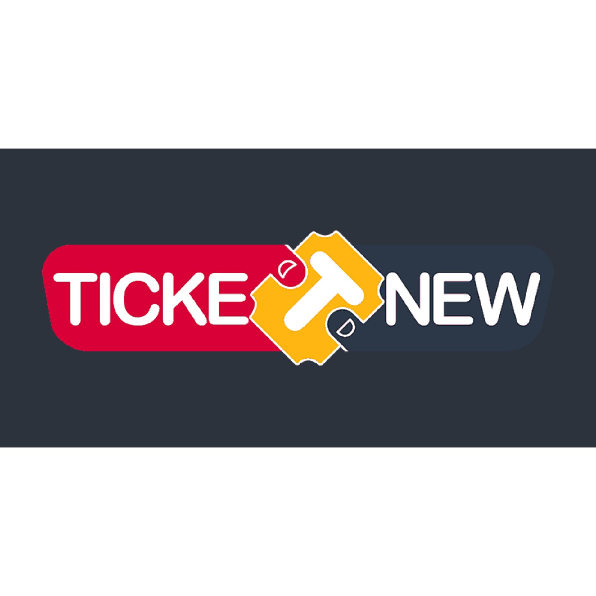 Ticketnew Digital Gift Cards: Rs. 3000 By Qwikcilver Store.