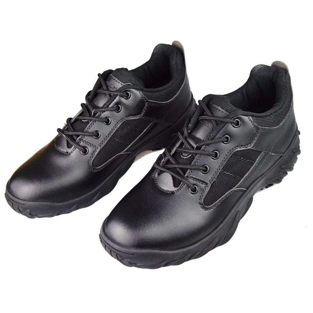 2018 Men s A17 Desert Combat Boot, Military Tactical Autumn Boots,Lace up  Outdoor Men s 1b50e07d9f