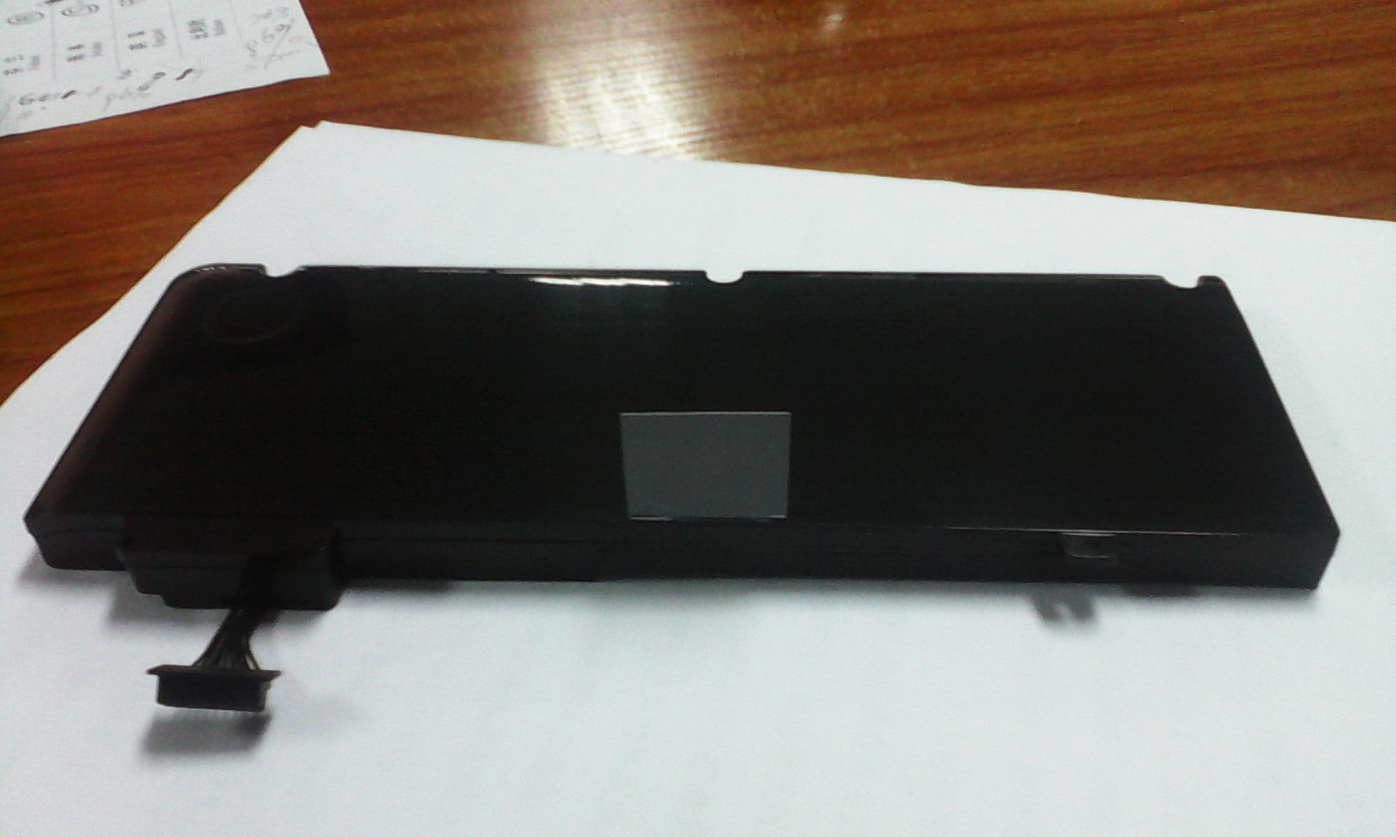 Replacement Laptop Battery for APPLE A1322