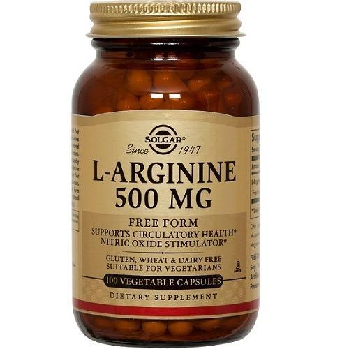 Who Sells Solgar L Arginine 1000Mg 90 Tablets Vegan Cheap