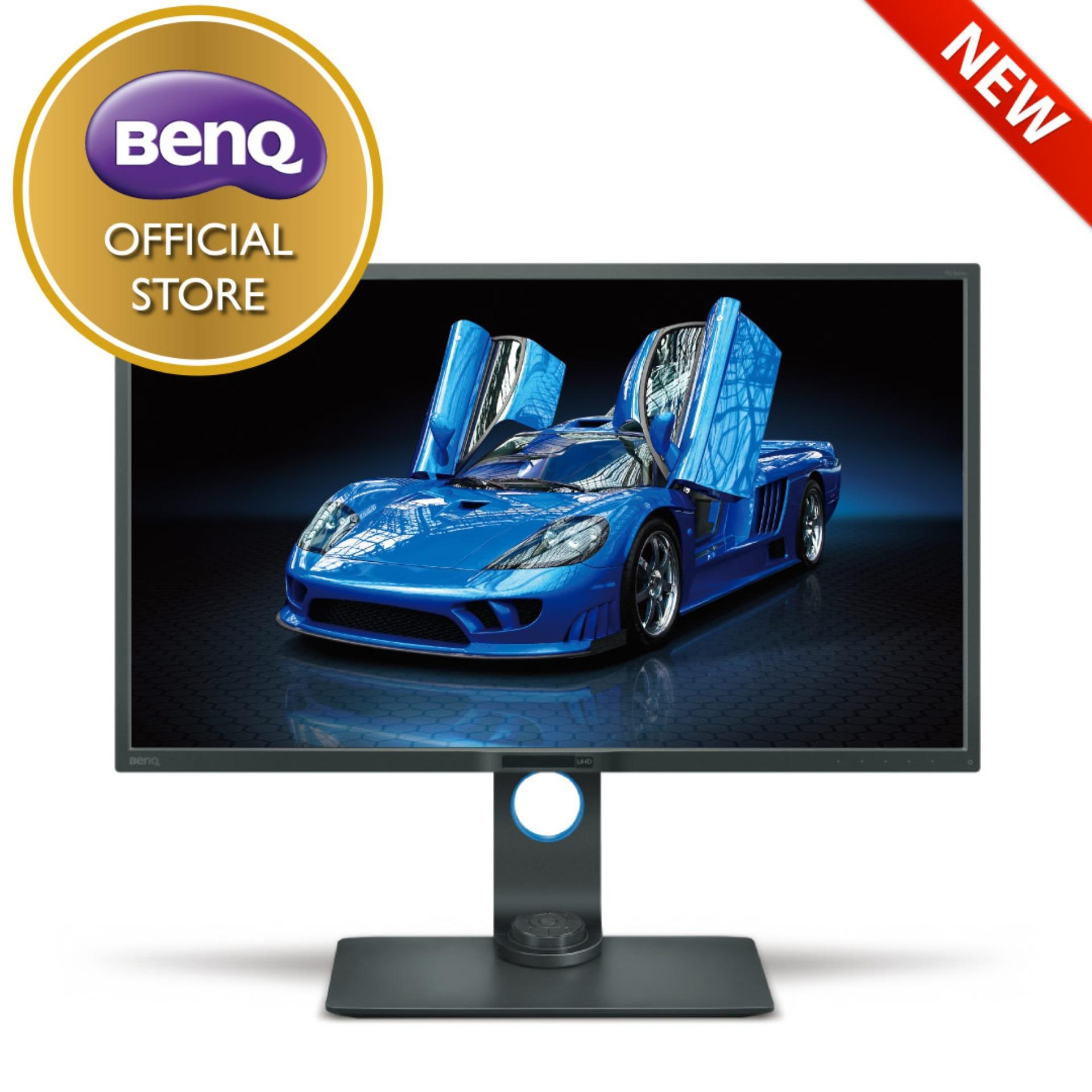 For Sale Benq Pd3200U 32 Inch 32 4K Uhd Designer Monitor