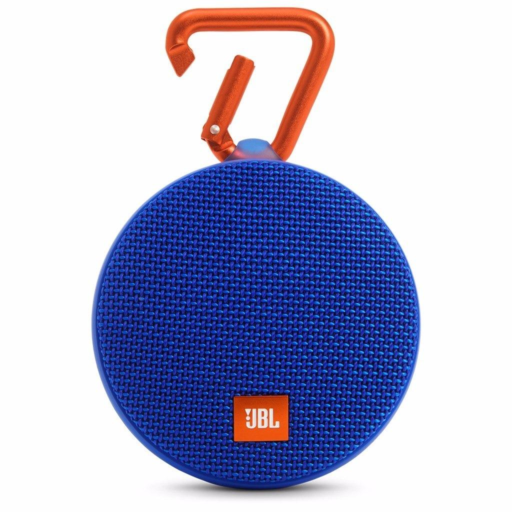 Store Jbl Clip 2 Waterproof Ultra Portable Bluetooth Speaker Jbl On Singapore