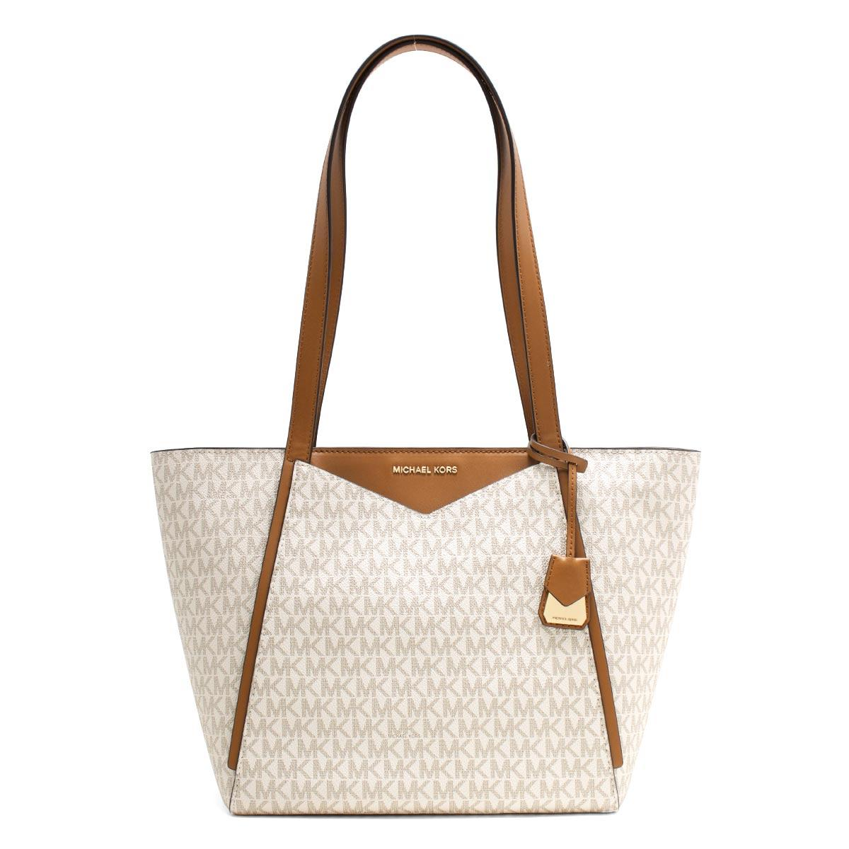 Buy Women Michael Kors Bags Totes Lazada Mercer Satchel Authentic New Arrival Whitney Small Togo Tote