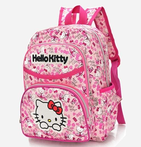 e5b9948160e6 Backpack   Kids School Bag   Girls Bag   Travel Bag   Toddler Bag   Good