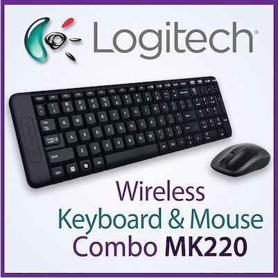 Latest Logitech Keyboards Products Enjoy Huge Discounts Lazada Sg
