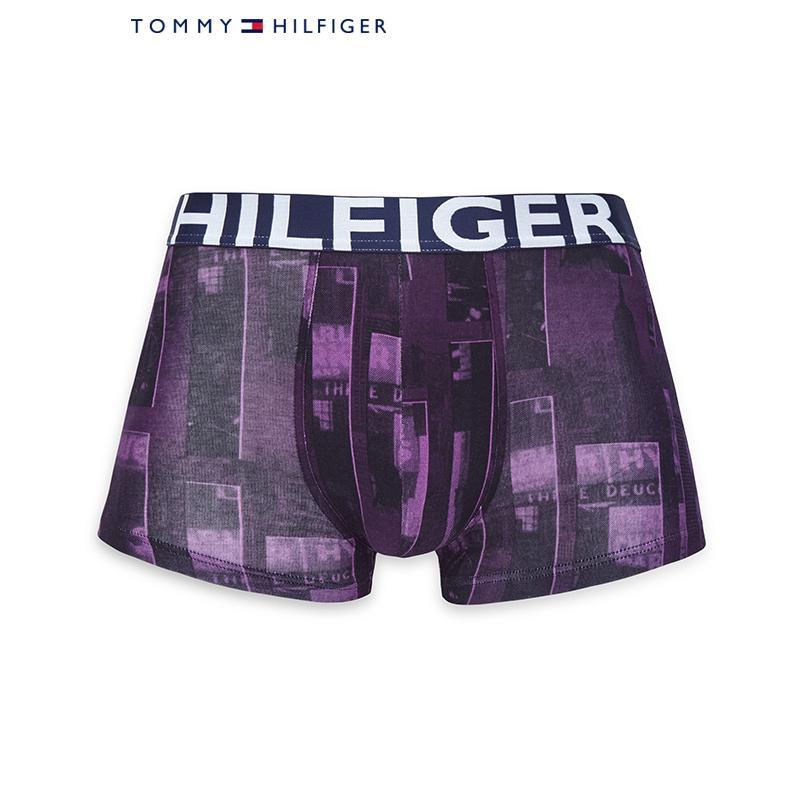 442ced67f416 Men Underwear. 2 items found in Briefs. Tommy hilfiger Men's Wear ...