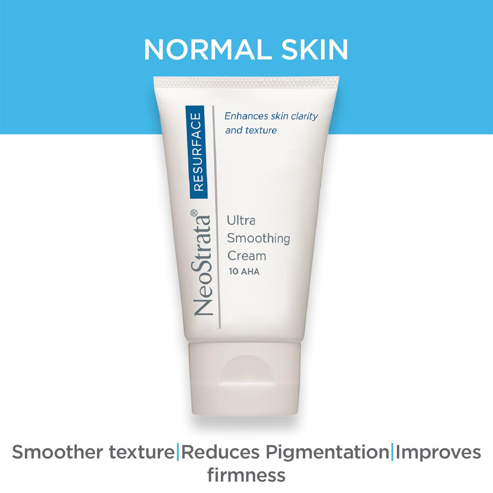 Neostrata Ultra Smoothing Cream 40G Price Comparison
