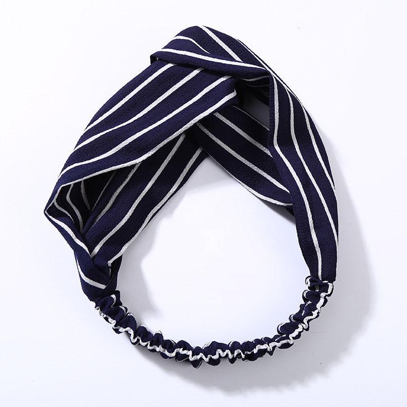 Apparel Accessories Korea Handmade Pearl Rubber Hair Band Hair Accessories Headwear Girls Headband For Women Hair Bows 5