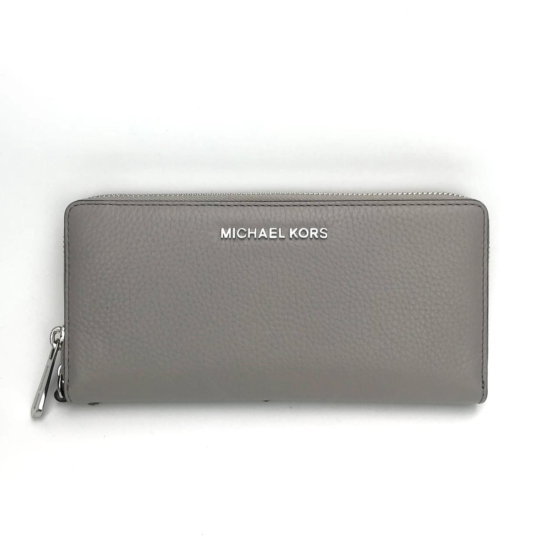 Buy Women Michael Kors Bags Totes Lazada Selma Medium Lilac Authentic New Arrival Jet Set Travel Continental Wallet