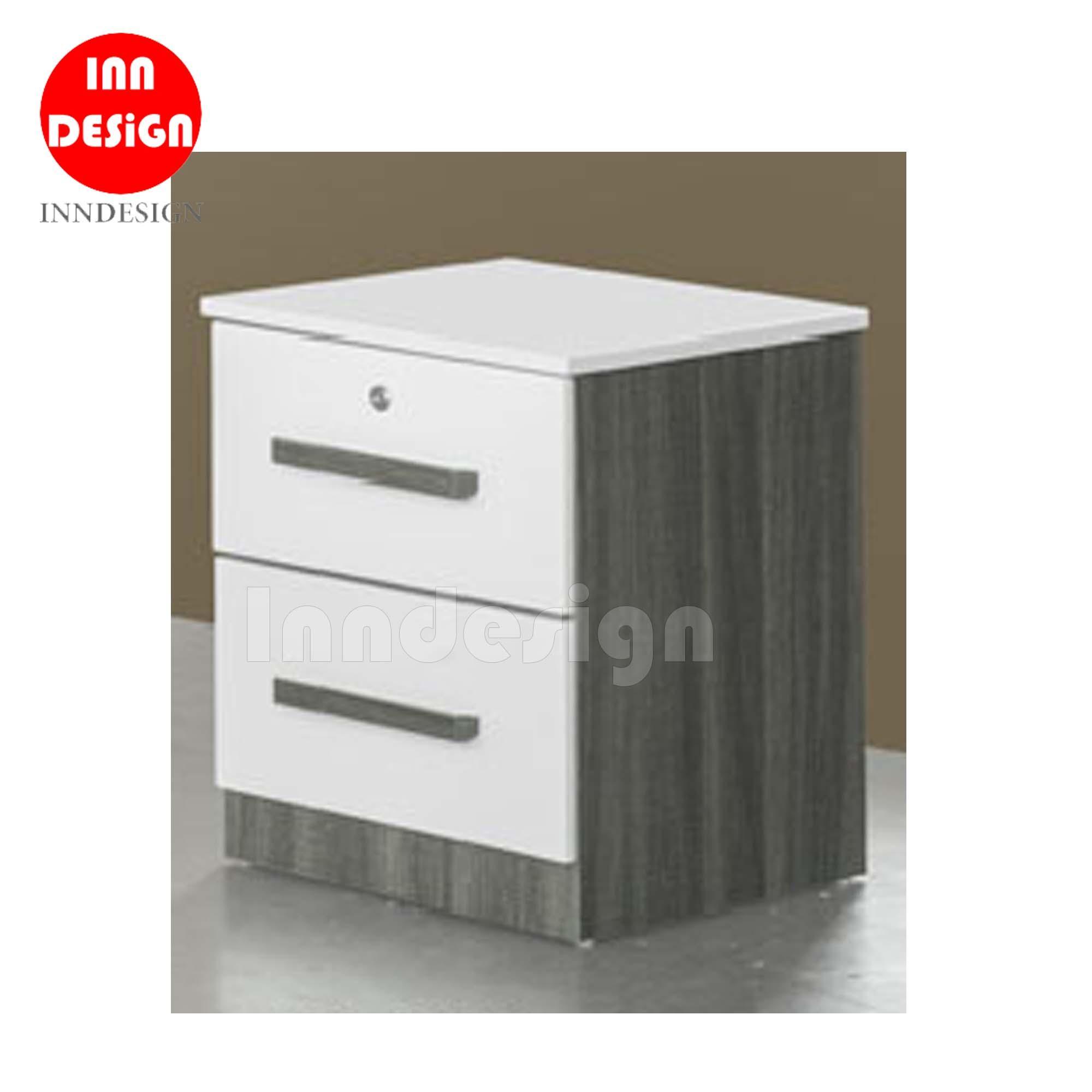 138357954528 Buy Bedside Tables | Bedroom Furniture | Lazada.sg