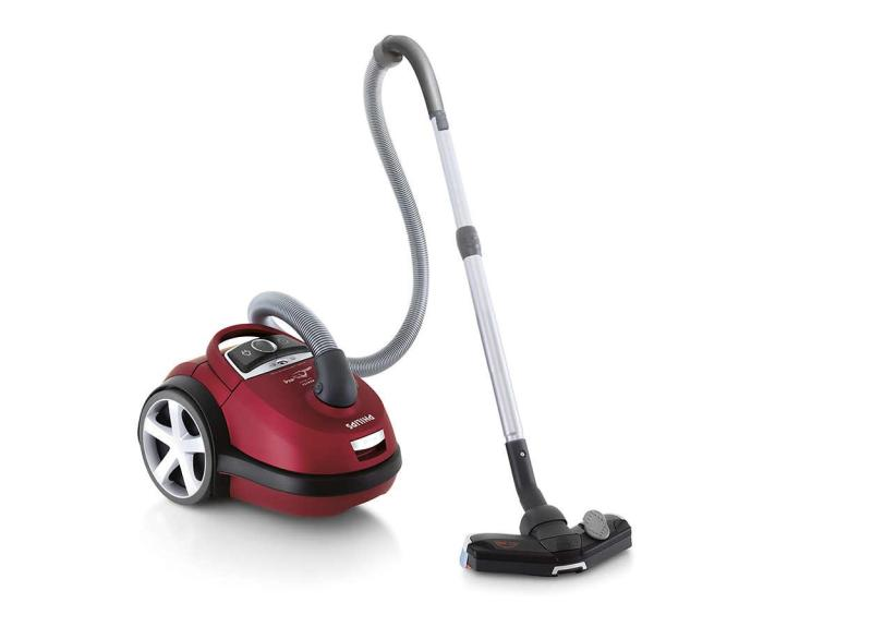 Philips Performer Vacuum Cleaner with Bag FC9174/61 Singapore