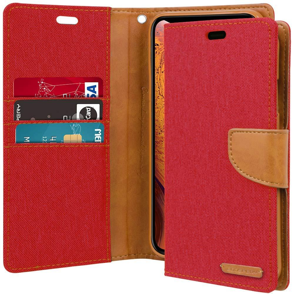 Samsung Galaxy Note 8 Spigen Wallet Case Price In Singapore Goospery S6 Canvas Diary Iphone Xr 61 Authentic