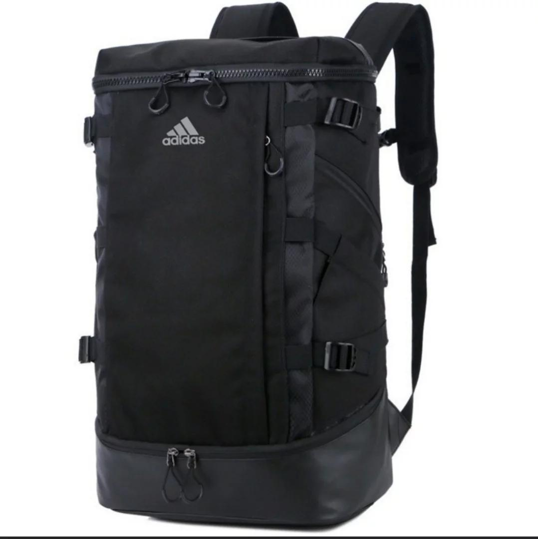 515493c9a0 Adidas 3d Mesh Backpack Hong Kong- Fenix Toulouse Handball