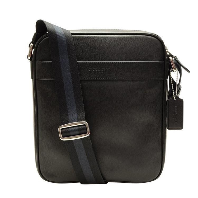 sweden messenger bag coach men ed7b6 3b322