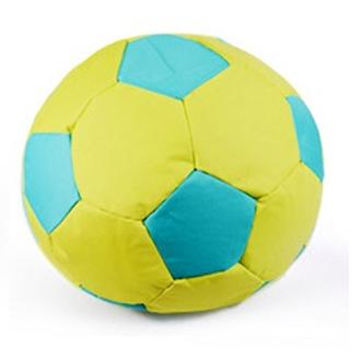 JIJI FIFA 2018 Bean Bag (Bean Bag) Soccer Bean bag 50/70cm Diameter - Beanbag/ Bean bag Chair / (SG)
