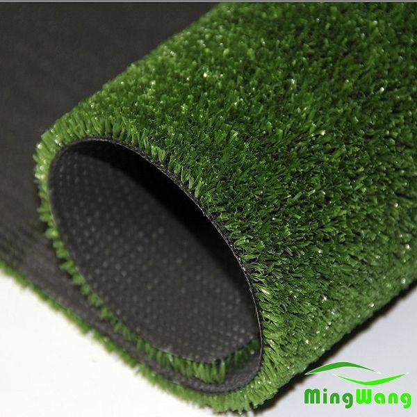 Encryption Artificial Lawn Plastic Lawn Terrace/Patio Fake Turf Kindergarten Artificial Grass Model Lawn Carpet Roof