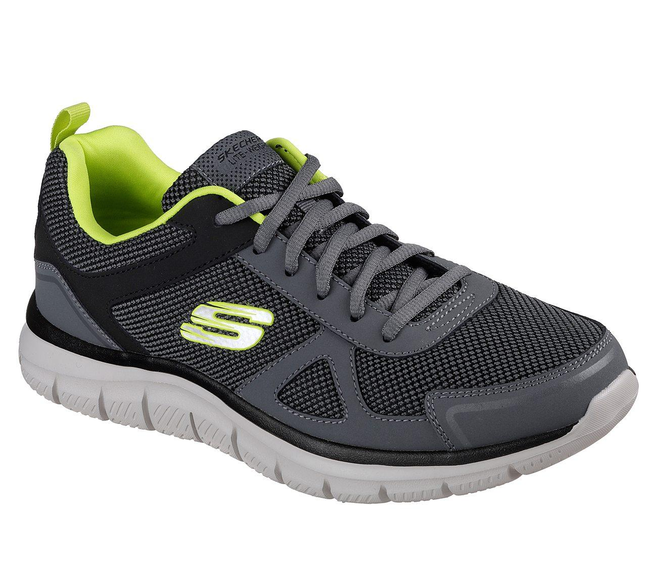 b5372593a2 Buy Skechers Online | Mobile Accessories | Lazada