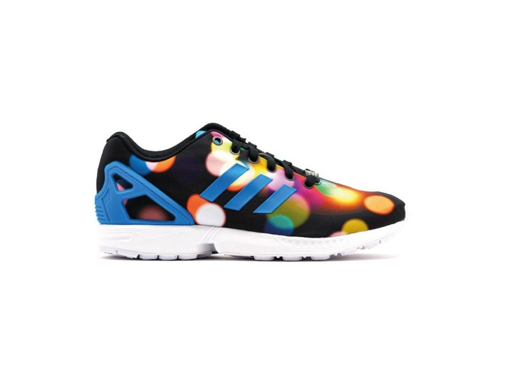 bfa13d4ded0ae ... discount code for 1822 products related to adidas b23984 zx flux multi  colour 9ae31 67a76