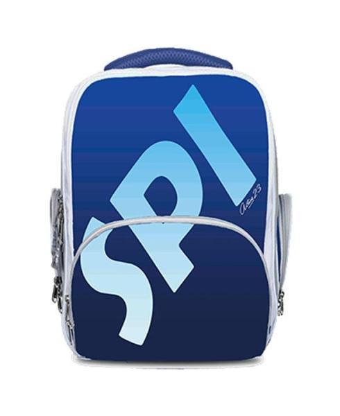 2019 SPI School Bags - ACTIVE 23 (S)