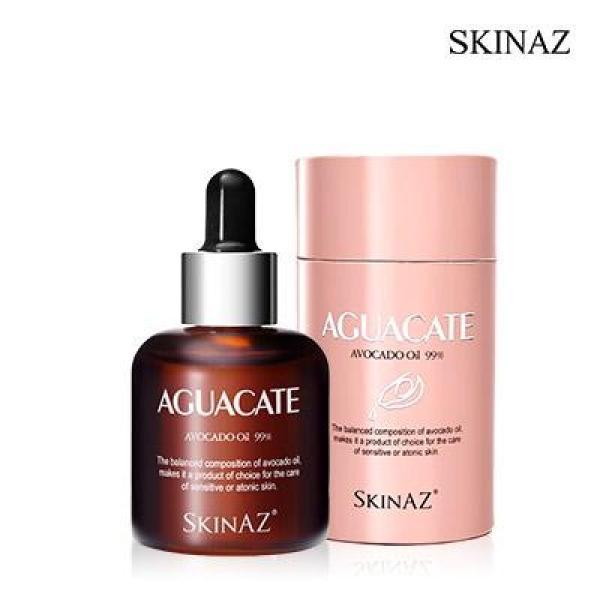 Buy SKinaz Aguacate Avocado Oil 99.6% Singapore