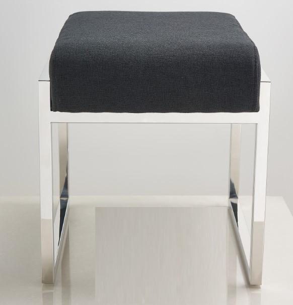 Nordic Modern Minimalist Stool