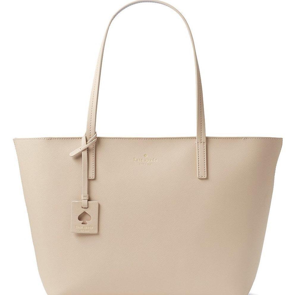 Buy Kate Spade Scotts Place Lida Tote Bag Online