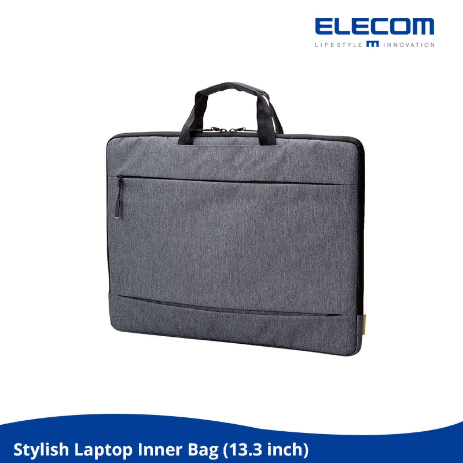 For Sale Elecom Laptop Case Casual Inner Bag Up To 13 3 Inch