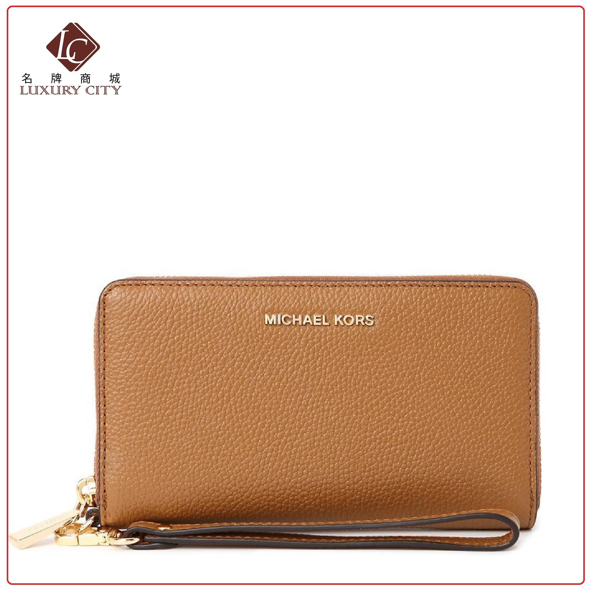 cab7dc4ed Buy Women Clutch Bags | Women Fashion | Lazada.sg