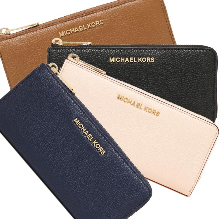 e0e8d13d8b4a Buy Wallets Online | Michael kors | Lazada.sg