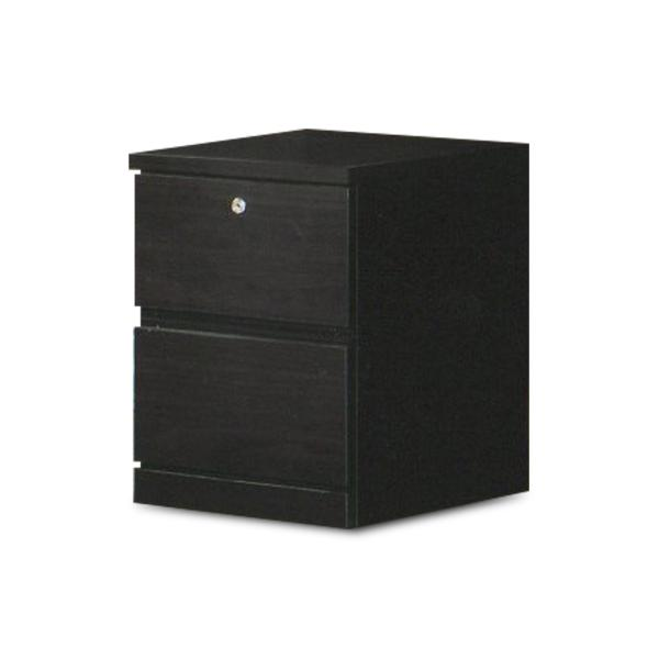 Hamish Bedside Cabinet (FREE DELIVERY)(FREE ASSEMBLY)