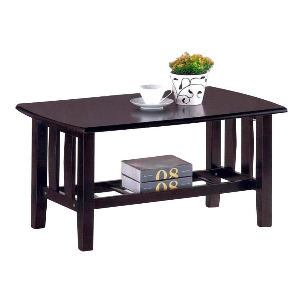 [Furniture Ambassador] Bourke Coffee Table