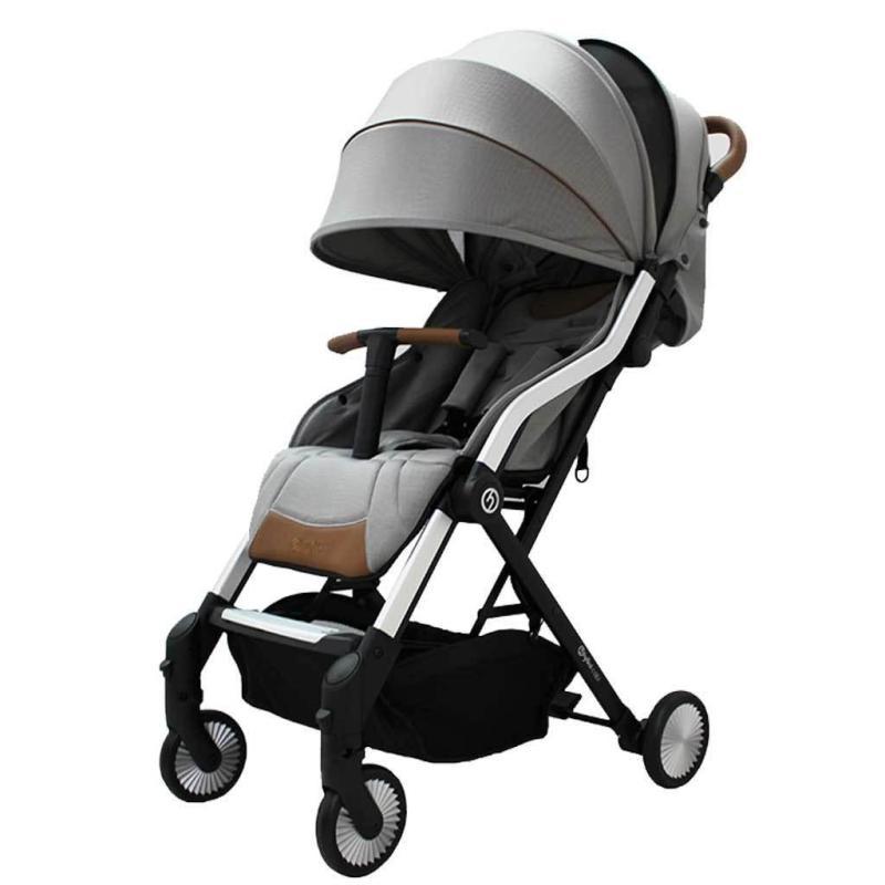 Babystyle Hybrid Cabi Singapore
