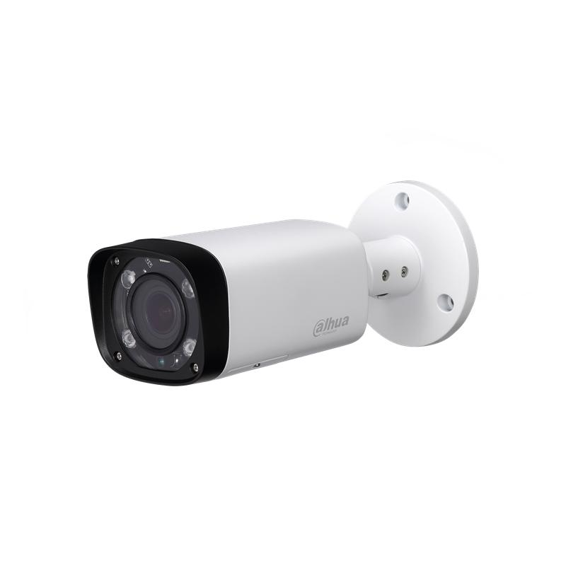 Sale 2Mp Hdcvi Ir Bullet Camera Dahua Hac Hfw1200R Vf Ire6 On China