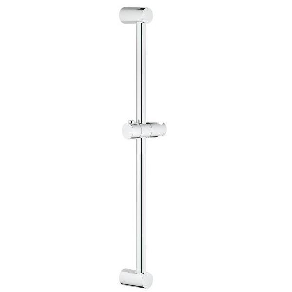 Top 10 Grohe 27521000 New Tempesta Cosmopolitan Shower Rail